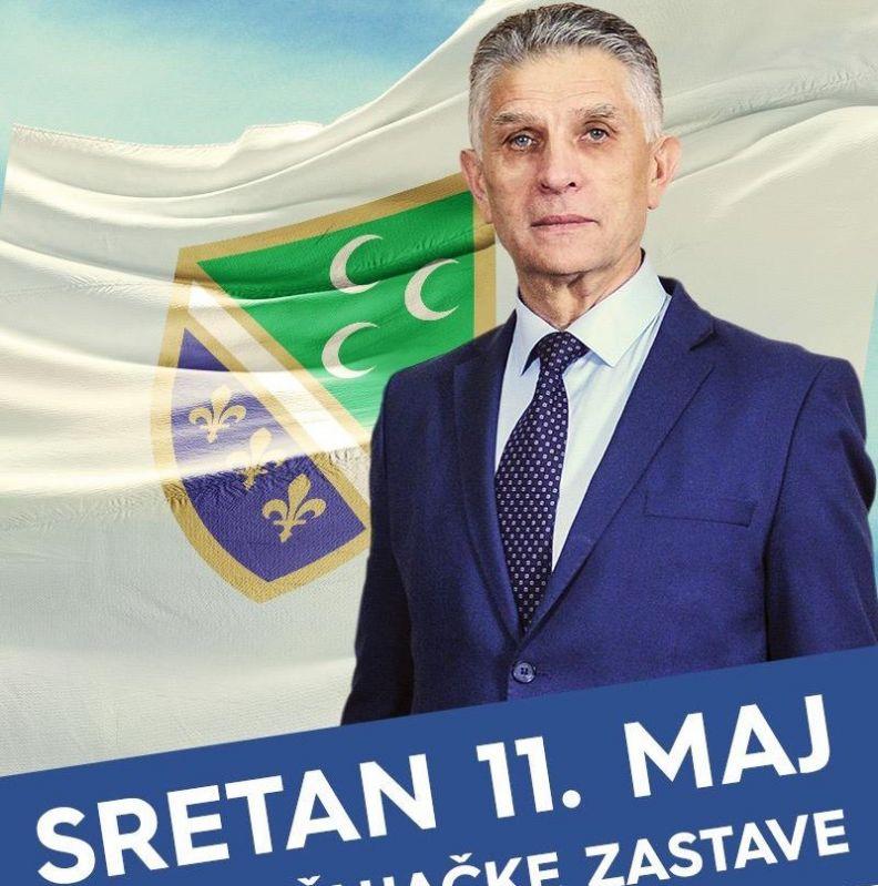 Ponosni na vrijednosti i posebnosti sandžačkih Bošnjaka