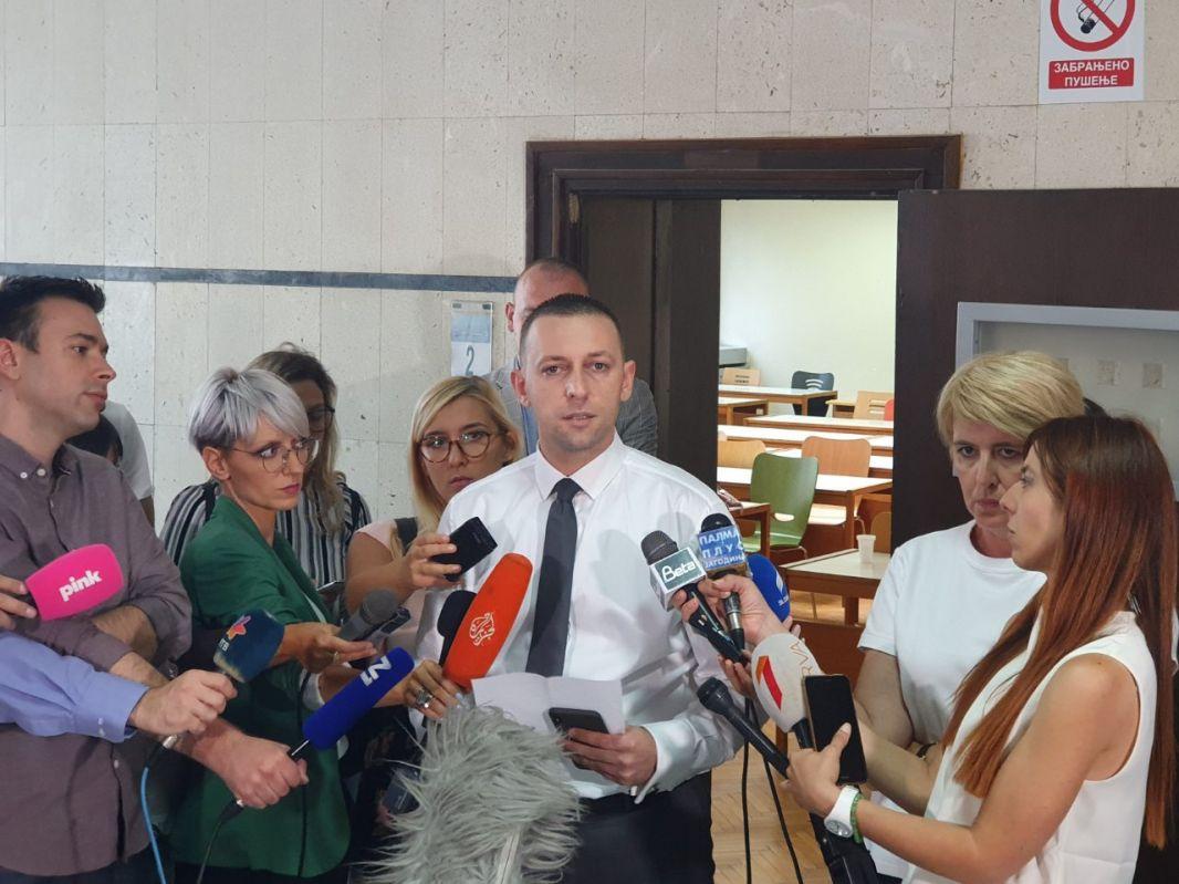Preokrenućemo stanje u korist građana Sandžaka