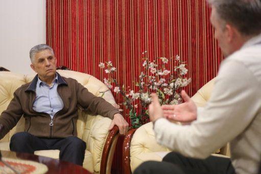 Drugi o nama, SNEWS: Ugljanin: Korona će proć, ostaje velikosrpski nacionalizam kao stalni neprijatelj Bošnjaka