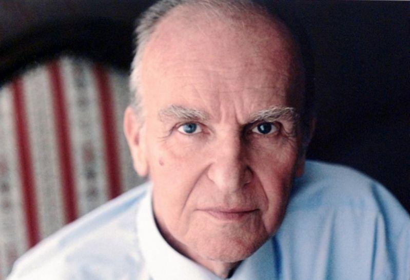 Prije 95 godina rođen je Alija Izetbegović, prvi predsjednik međunarodno priznate države Republike BiH