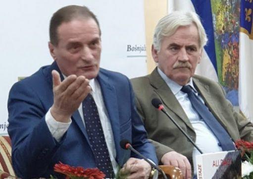 Drugi o nama: Izbori u Srbiji dovode do rascjepa sandžačkog naroda!