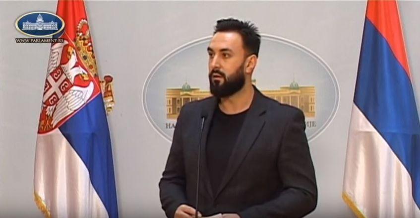 Porast nasilja i bezakonja nad Bošnjacima u Sandžaku