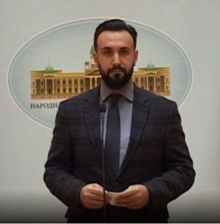 Školstvo u službi asimilacije Bošnjaka