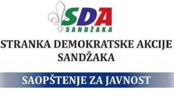 VUČIĆEV REŽIM UKINUO DEMOKRATIJU U SRBIJI