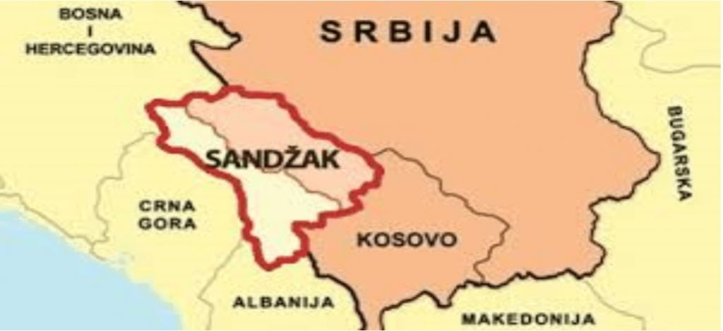 Krug 99: Autonomija Sandžaka – šta je to i zašto?